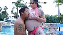 sexy tučné zadok porno veľké prsia v porno
