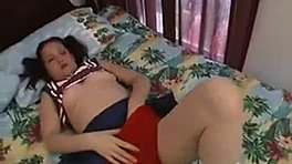 mama našiel môj porno