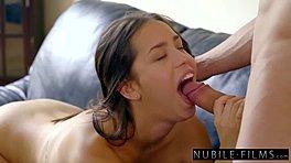 Verleiding Porn clips