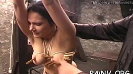 λεσβιακό σεξ στο πορνό