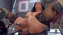 Mobilná pornografia Lesbičky bozkávanie sex videa